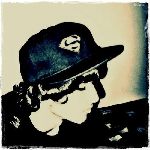 GhostDead's avatar