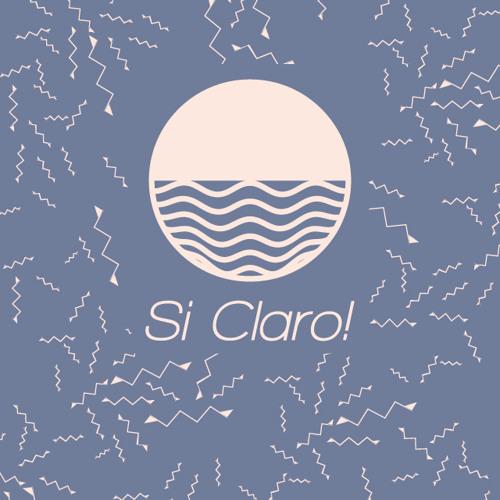 Si Claflo!'s avatar