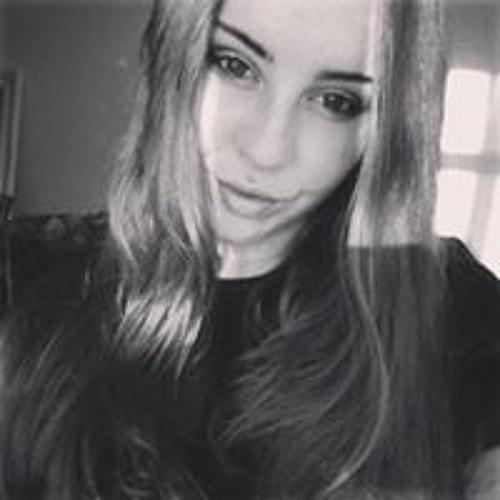 leahruby's avatar