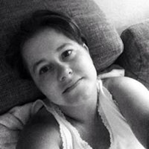 Kleine Lotte Dambrowske's avatar