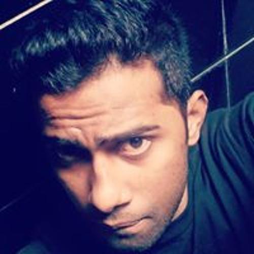 user559151967's avatar