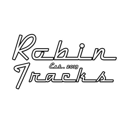 RobinTracks's avatar
