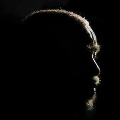 Ndujamz's avatar