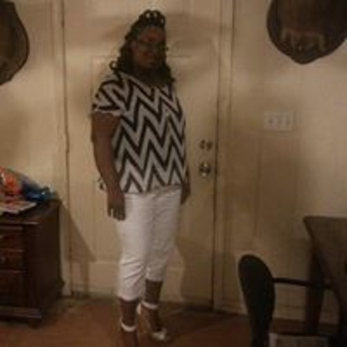Vanita Dixon's avatar