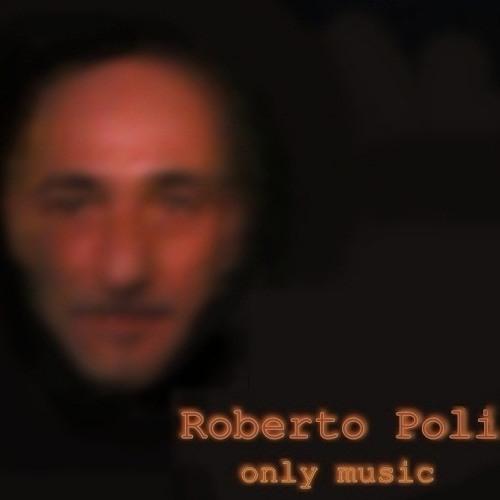 Roberto Poli dj's avatar