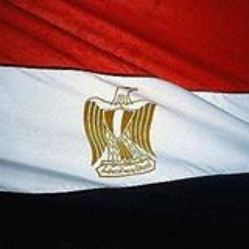 Mohamed Seddiek 1's avatar