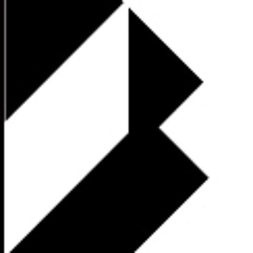 ÏVΘ3ø3's avatar