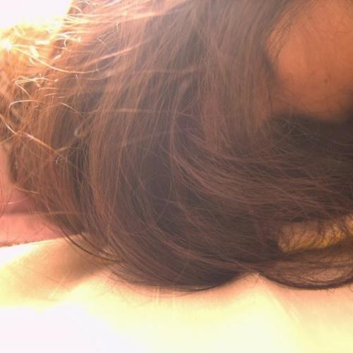 Elyza Hazel Tan's avatar
