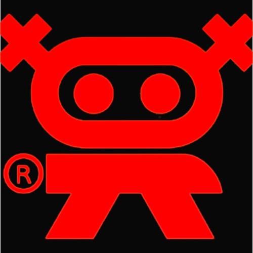 Risis's avatar