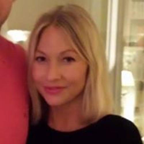 Natasha Paton 2's avatar