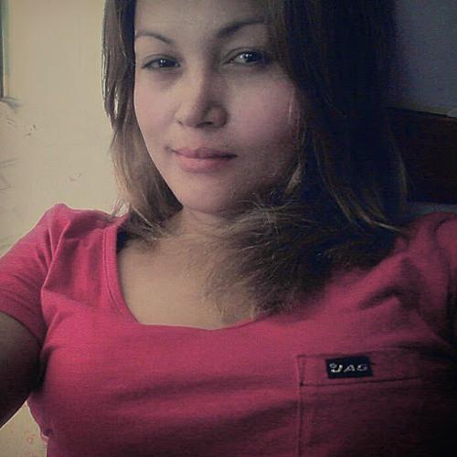 Evelyn Laguit 1's avatar