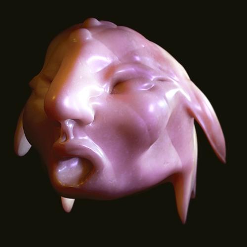 rikardjarl's avatar