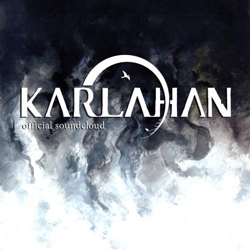 Karlahan's avatar