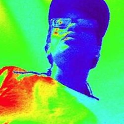 Savage GointodaTop Dixon's avatar