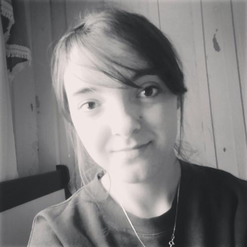 thaisvieira1's avatar
