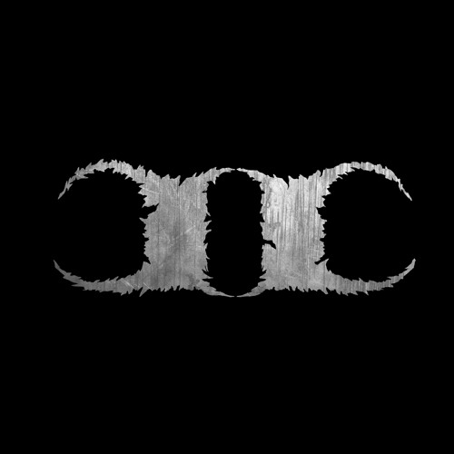 Issel's avatar