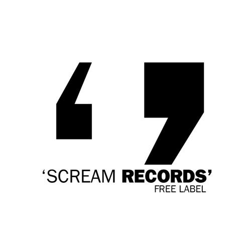 'Scream Records''s avatar