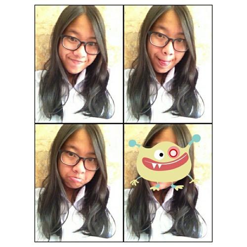 user287024594's avatar