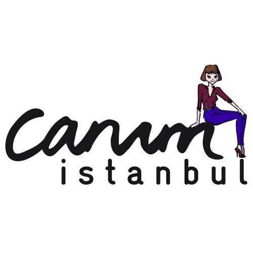 Canım Istanbul's avatar