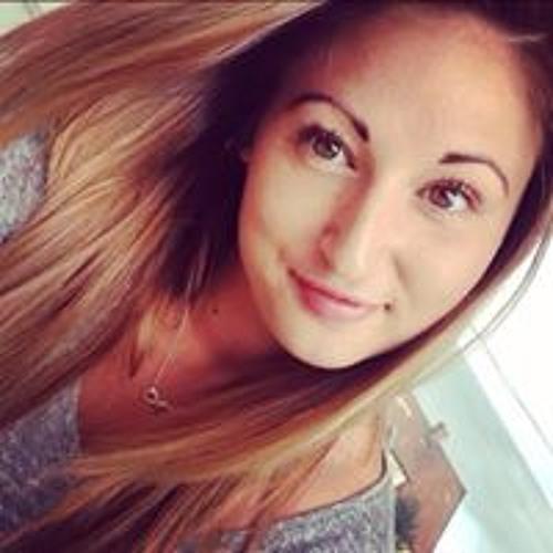 Corinne Swade Silfverlåås's avatar