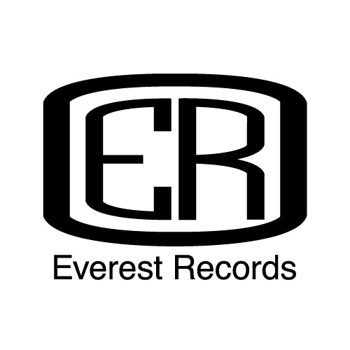 Everest Records's avatar
