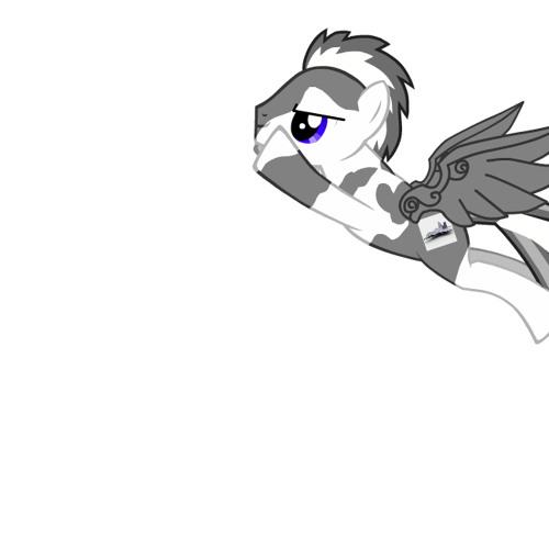 Jetace98's avatar
