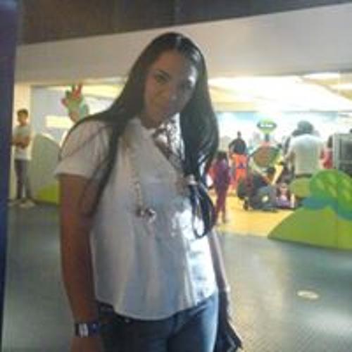 Bere Pichardo's avatar