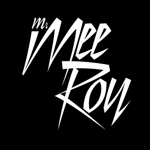 MrMeeRoy's avatar