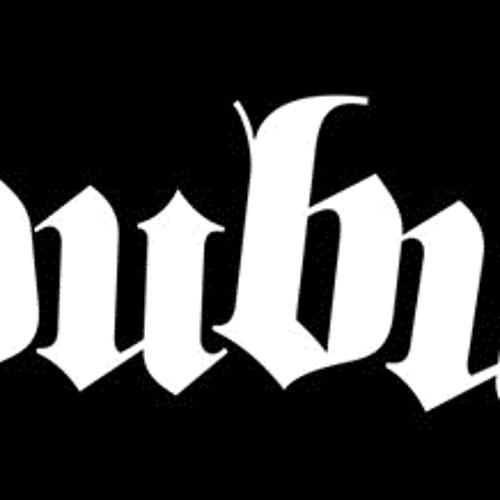 Bub'u's avatar