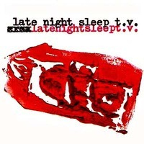 latenightsleept.v.'s avatar