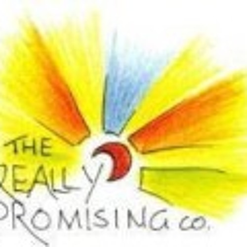ReallyPromisingCompany Songs