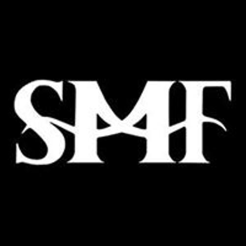 Stone Metal Fire's avatar