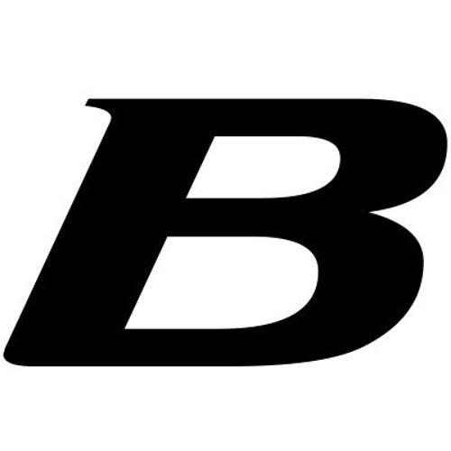 bicochannel's avatar