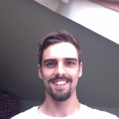 merrymarshmallow's avatar
