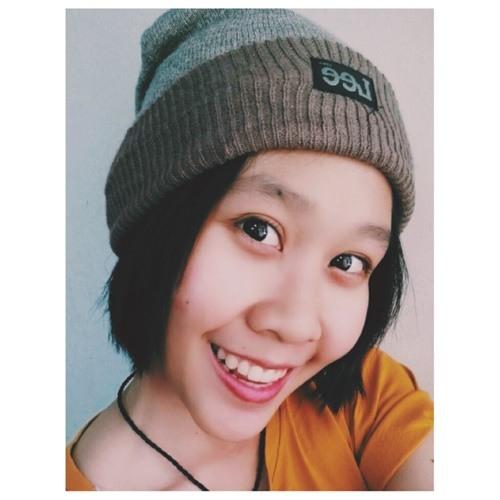 Nussiz's avatar