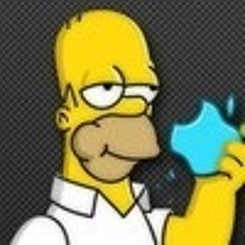 Lineburner64's avatar