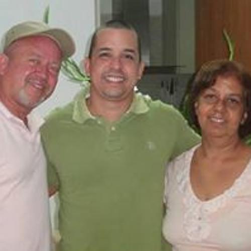 Juan Carlos Alvarado 29's avatar