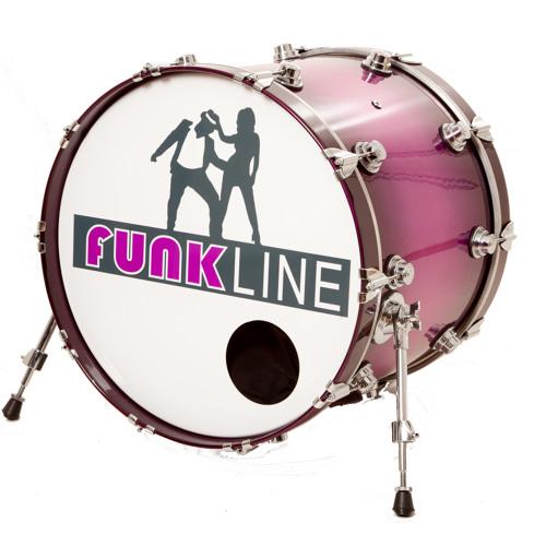 Funkline's avatar