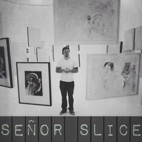 SeñorSlice's avatar