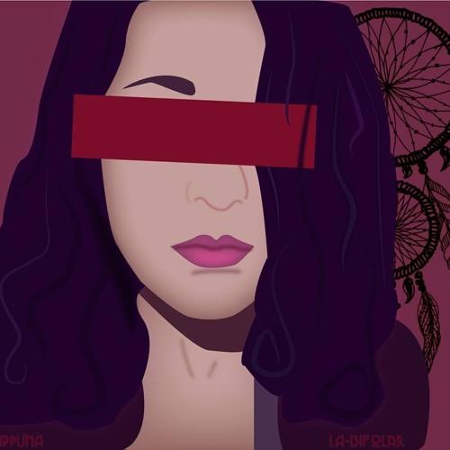 N.Path's avatar
