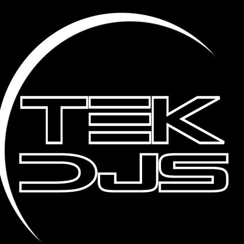 Teknightz's avatar