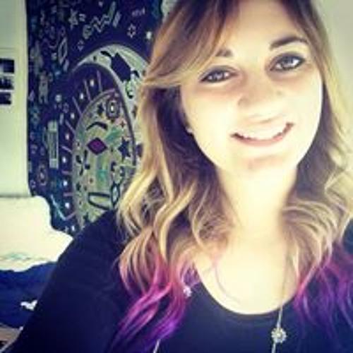 Emily DeGirolamo's avatar