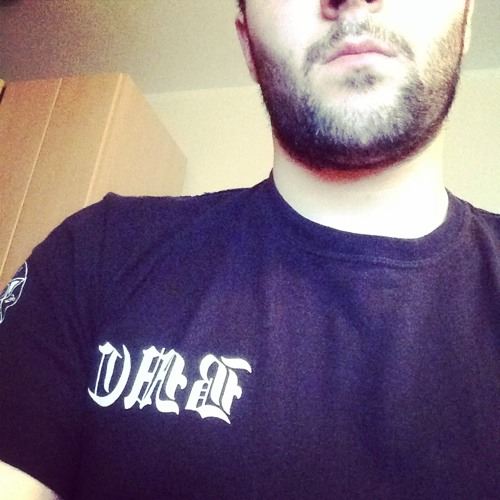 Dany Serio's avatar