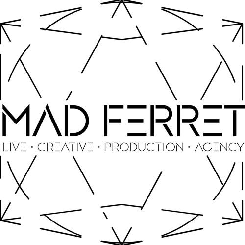 Mad-Ferret's avatar