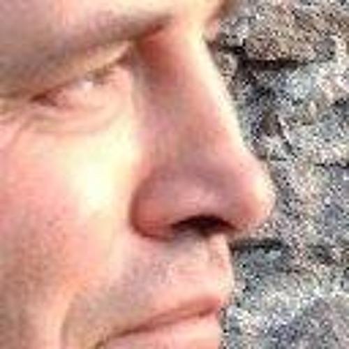 Oscar Ferrari's avatar