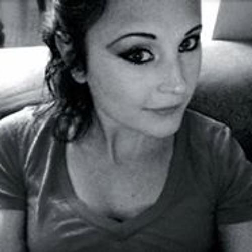 Amber Fair's avatar