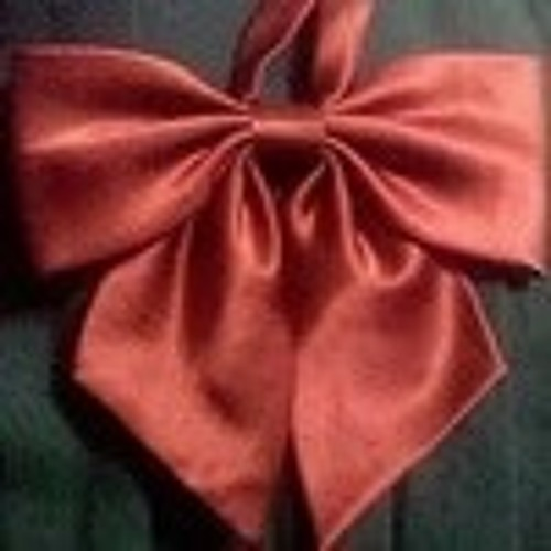 Ribbon117's avatar