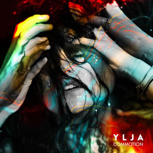Ylja Music's avatar