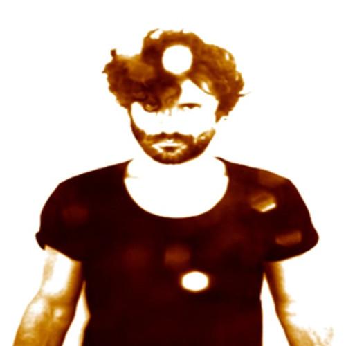 Terence Fixmer's avatar