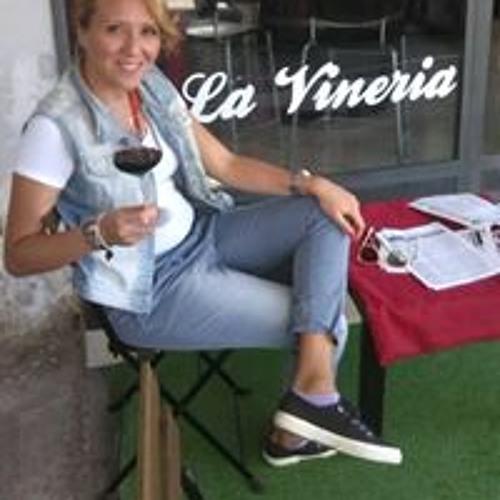 Tiziana Castellano's avatar